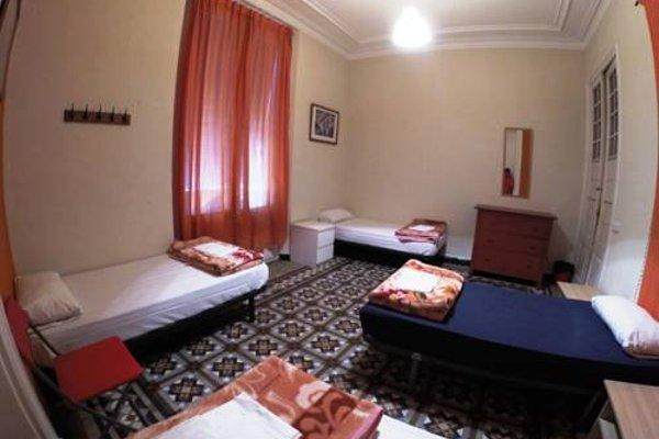 Barcelona 4 Fun Hostel - фото 7