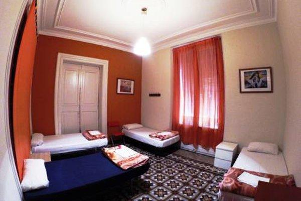 Barcelona 4 Fun Hostel - фото 9