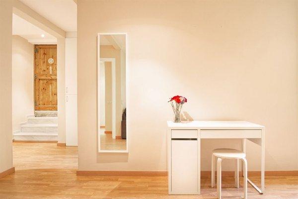 Raval Suites - фото 20