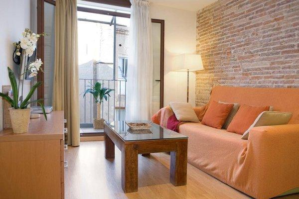 BCN House Apartments - 4