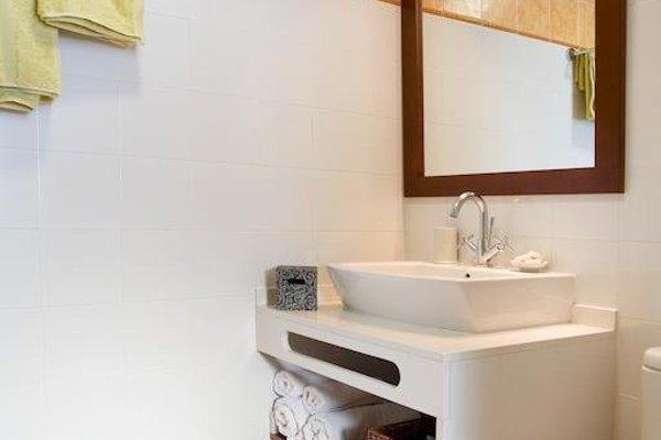 BCN House Apartments - 7
