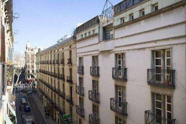 BCN House Apartments - 9