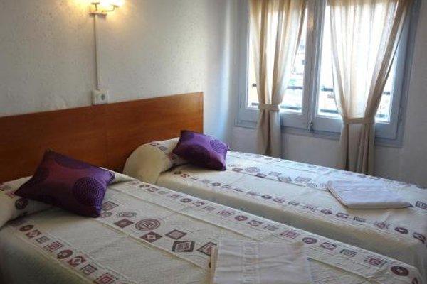 Hostal Sant Carlo - фото 3
