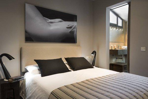 BCN Luxury Apartments - 50
