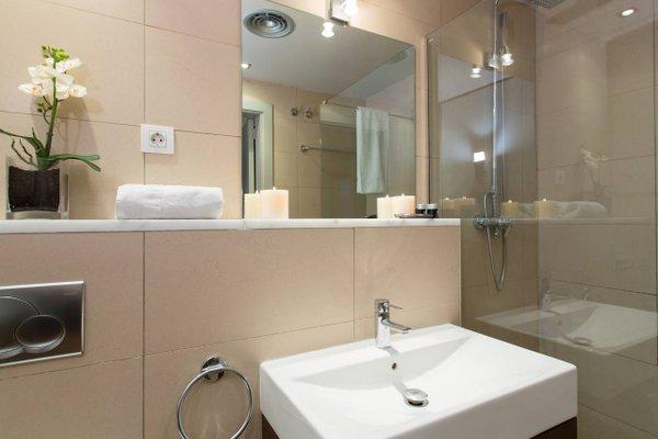 BCN Luxury Apartments - 12