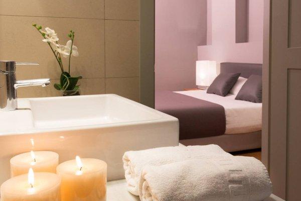 BCN Luxury Apartments - 13