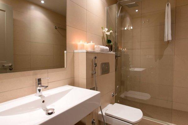 BCN Luxury Apartments - 14