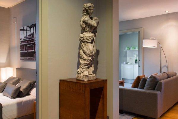 BCN Luxury Apartments - 20