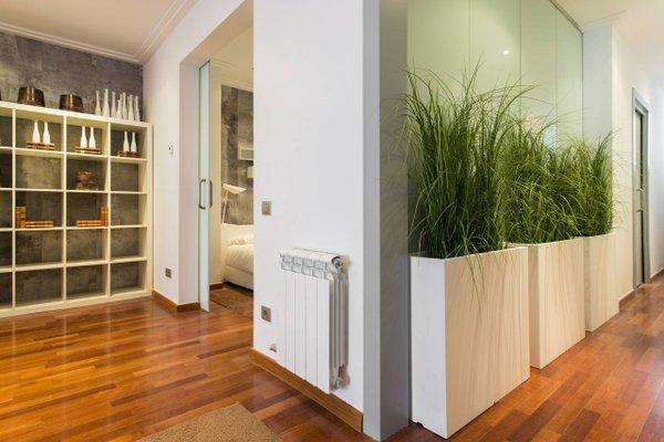 BCN Luxury Apartments - 21