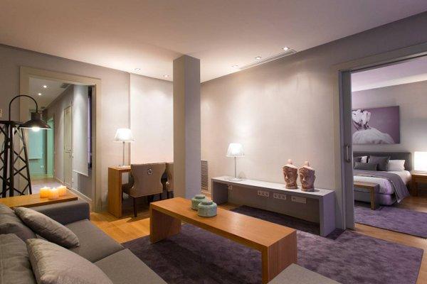 BCN Luxury Apartments - 3