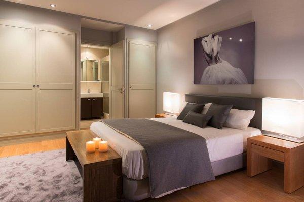 BCN Luxury Apartments - 4