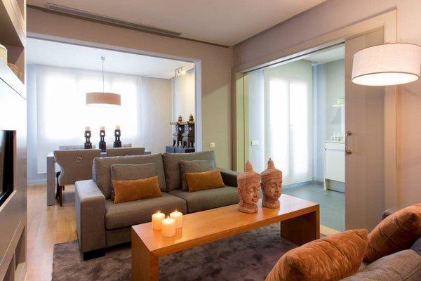 BCN Luxury Apartments - 5