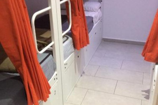 Hostelscat - фото 50