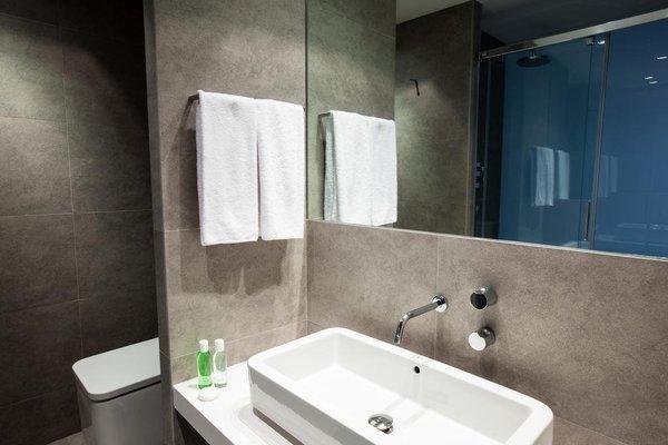Izaka Apartments Passeig de Gracia - Diagonal - фото 20