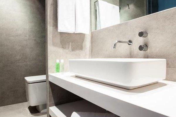 Izaka Apartments Passeig de Gracia - Diagonal - фото 21