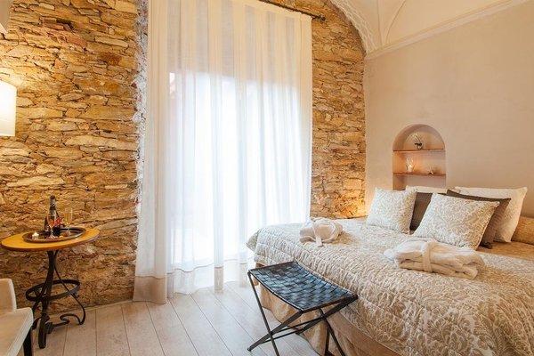 Hotel-Spa Classic Begur - фото 20