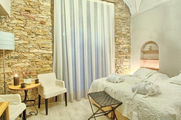 Hotel-Spa Classic Begur - фото 3