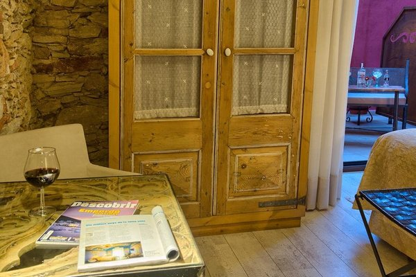 Hotel-Spa Classic Begur - фото 4