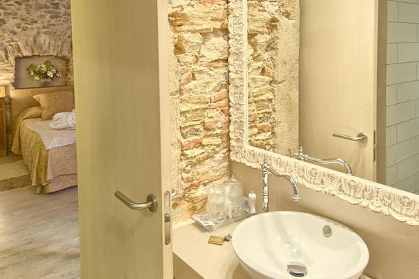 Hotel-Spa Classic Begur - фото 5