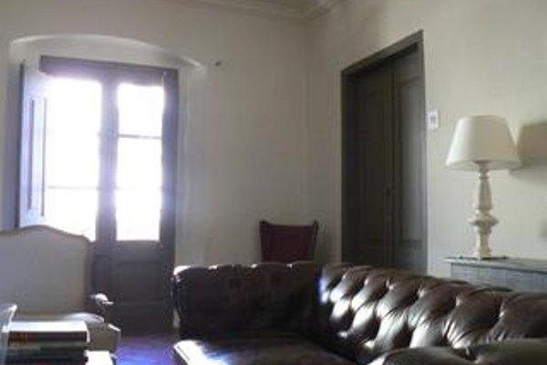 Cluc Hotel Begur - фото 6