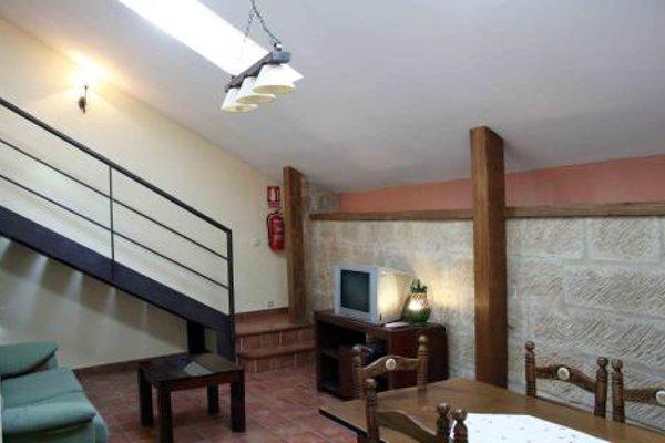 La Casa del Seise - фото 4