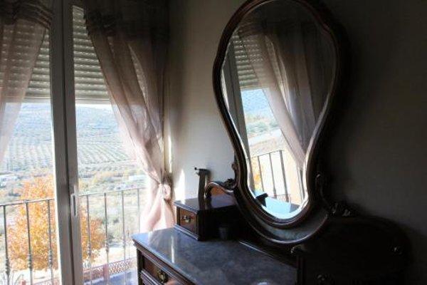 Apartamentos Fuente de la Salud - фото 16