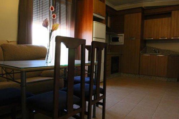 Apartamentos Fuente de la Salud - фото 3