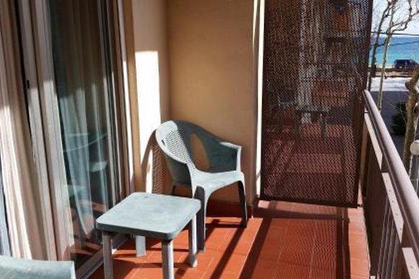 Apart-Hotel Miramar - фото 3