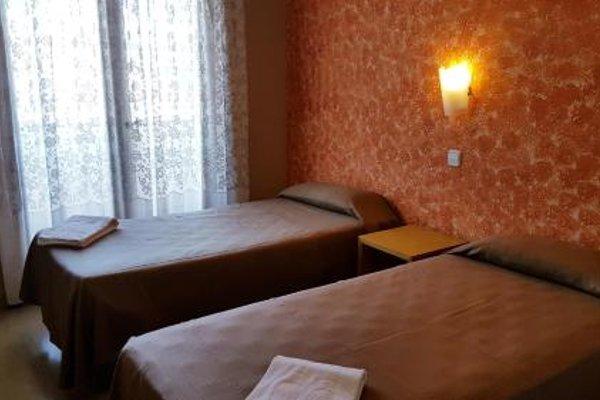 Apart-Hotel Miramar - фото 4