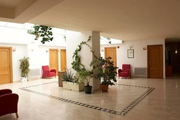 Hotel Felipe II by Alda Hotels - фото 13