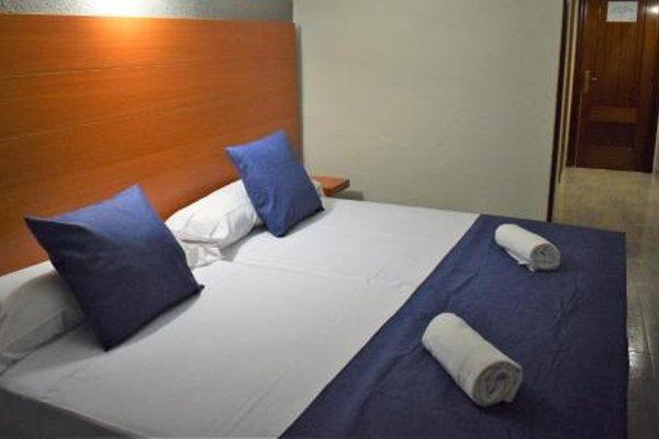Hotel Felipe II by Alda Hotels - фото 3