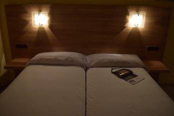 Hotel Felipe II by Alda Hotels - фото 4