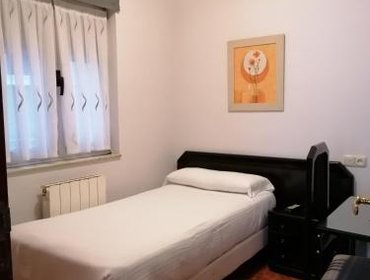 Guesthouse Pension Serafin