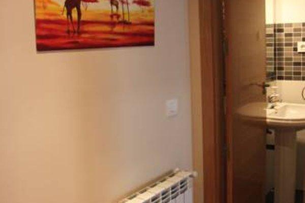 Apartamento Losillas 2 - фото 13