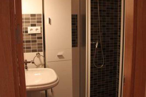 Apartamento Losillas 2 - фото 15