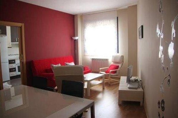Apartamento Losillas 2 - фото 16