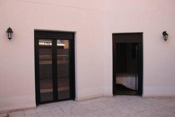 Apartamento Losillas 2 - фото 17