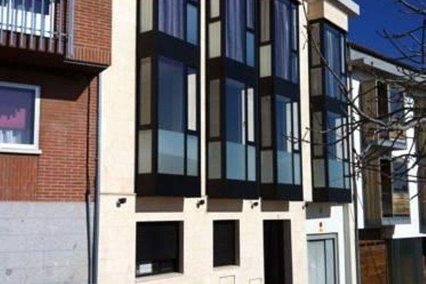 Apartamento Losillas 2 - фото 21