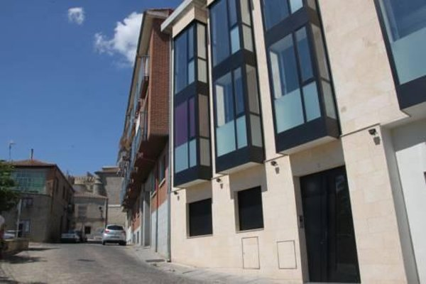 Apartamento Losillas 2 - фото 22