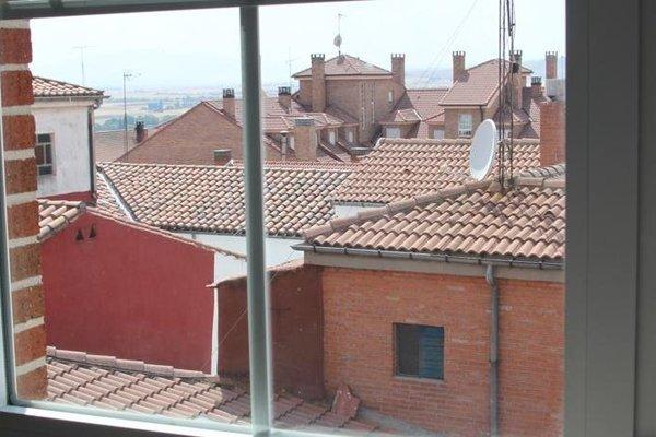 Apartamento Losillas - фото 11