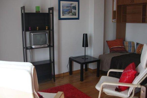 Apartamento Losillas - фото 3