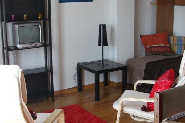 Apartamento Losillas - фото 4