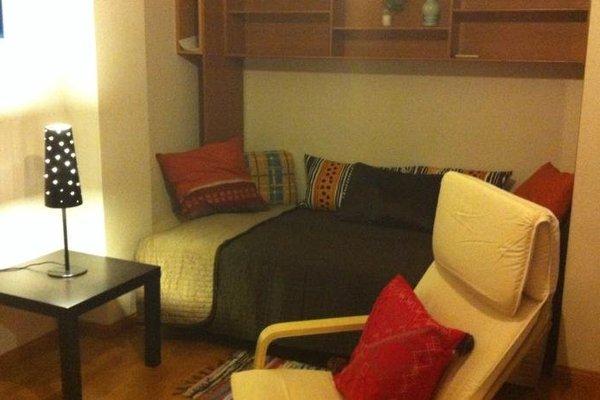 Apartamento Losillas - фото 5