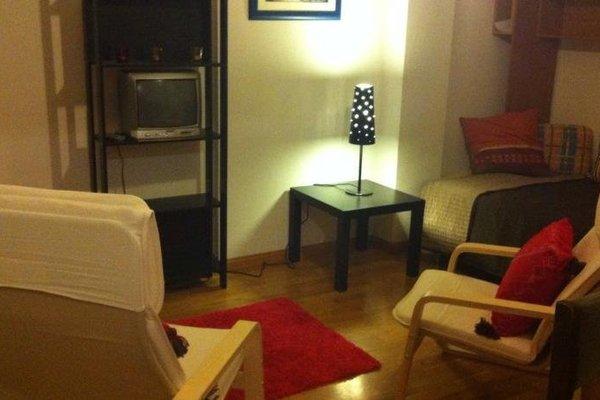 Apartamento Losillas - фото 7