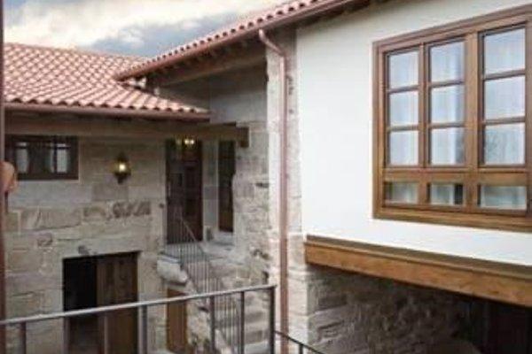 Casa Anxelina - фото 14