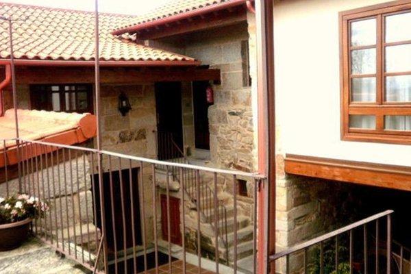 Casa Anxelina - фото 15