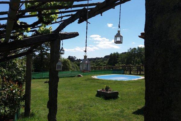 Casa Anxelina - фото 16