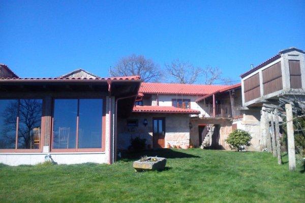 Casa Anxelina - фото 18