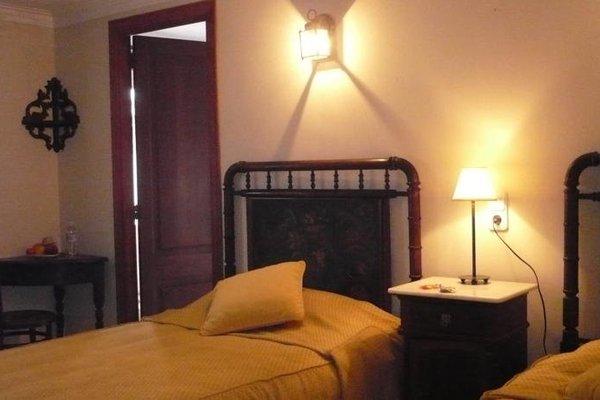 Hotel Casal d'Arta - фото 4