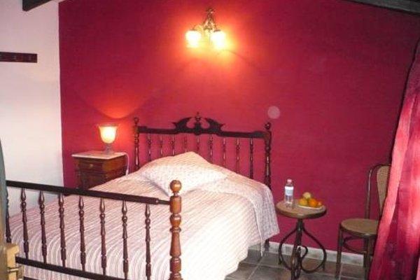 Hotel Casal d'Arta - фото 5